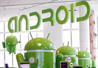 FonePaw aktualisiert mit jedem Android OS Update