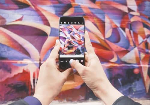 Android gelöschte Bilder wiederherstellen ist möglich