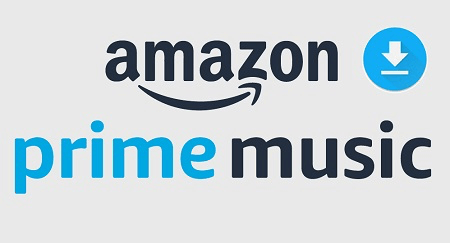 Amazon Prime Music downloaden