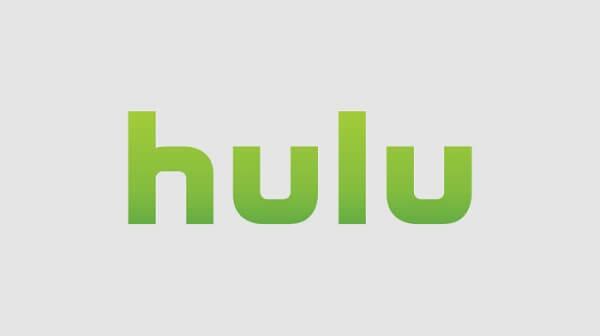 Sendungen und Filme von Hulu runterladen