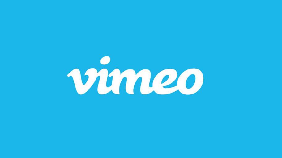 Video von Vimeo herunterladen