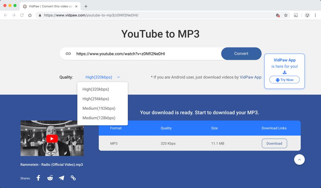 Musik Aus Youtube Speichern