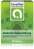 Android Datenrettung
