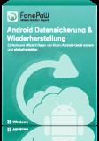 Android Datensicherung & Wiederherstellung