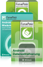 FonePaw für Android Version Win