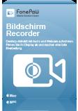 Bildschirm Recorder für Mac