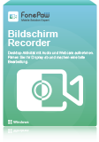 Bildschirm Recorder
