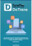 DoTrans