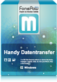 Handy Datentransfer