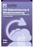 iOS Datensicherung & Wiederherstellung für Mac