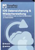 iOS Datensicherung & Wiederherstellung