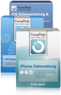 FonePaw für iOS Version Win