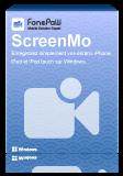 Bildschirmübertragung iOS