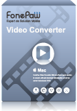 Video Converter Ultimate für Mac