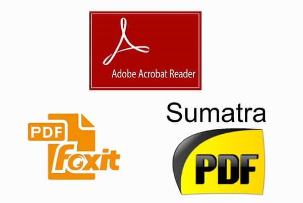 PDF-Leser