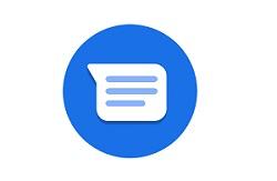Android Nachrichten Icon