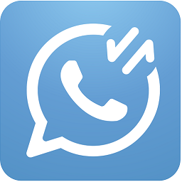 iOS WhatsApp Transfer