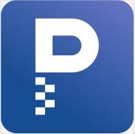 Free PDF Verkleinerer