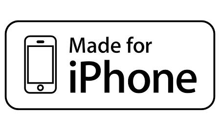 Apple Zertifizierung