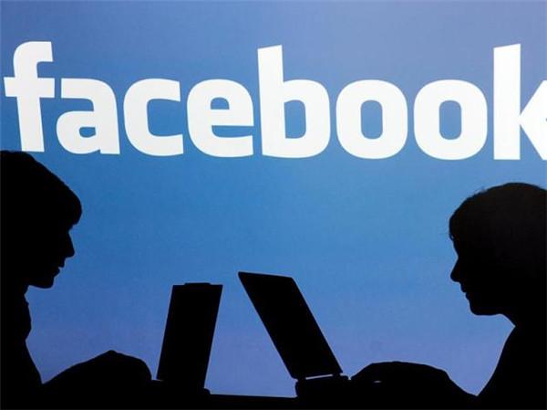 Facebook Freundesliste verbergen