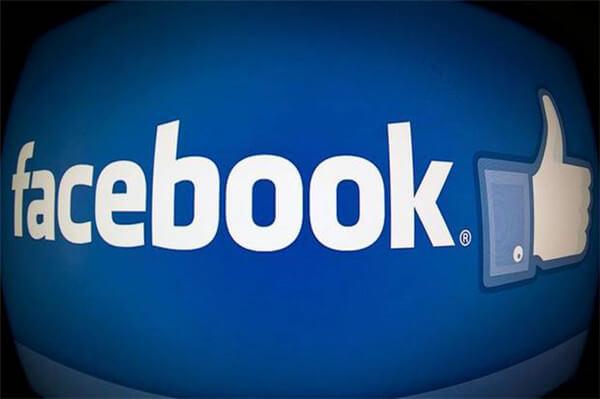 Facebook reaktivieren