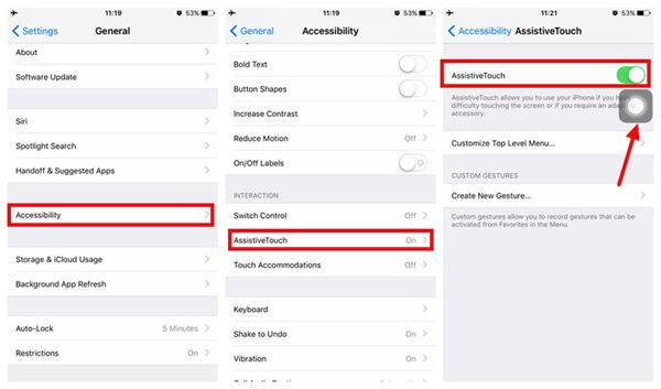 Messenger nicht an nachrichten kommen facebook SMS kommen