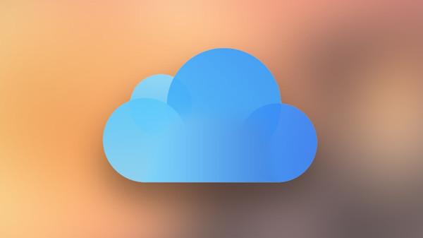 Alternative zu iCloud