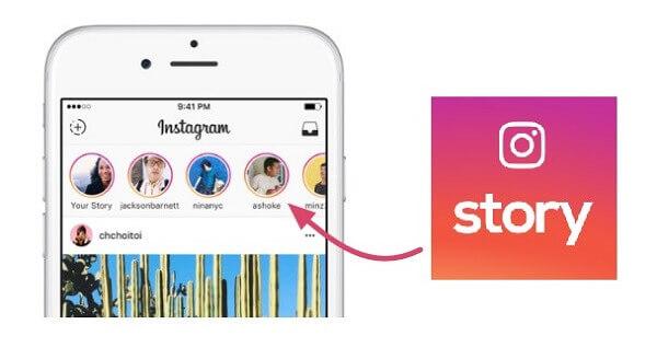 Instagram Sehen Wer Story Gesehen Hat Instagram