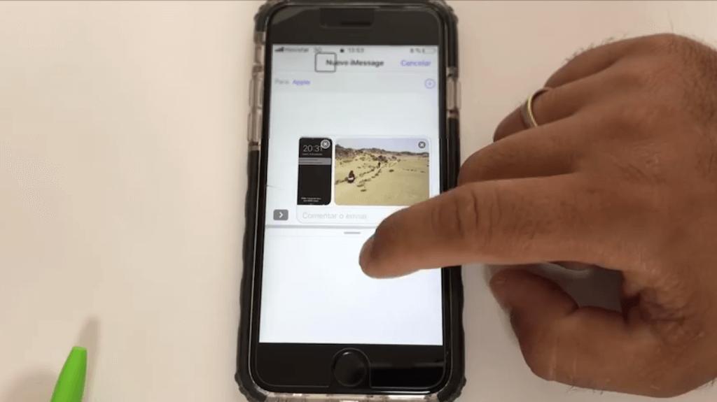 iOS 12 Aktivierungssperre umgehen