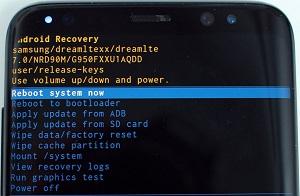 colocar firmware update lg prime plus