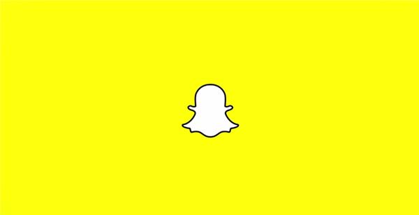 Snapchat Konto löschen