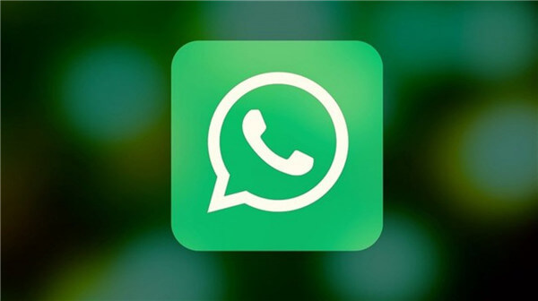 WhatsApp Online-Status verbergen