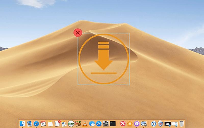 Mac Downloads löschen