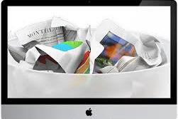 Mac-Programme löschen