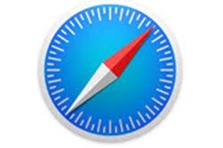 Mac Safari-Autofill löschen